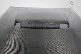 lexus sc300 body parts 92 00 lexus sc vip dritech carbon fiber body kit hood 112980