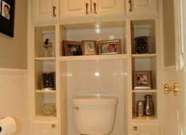 bathroom wall storage ideas 100 small bathroom cabinet ideas bathroom wall storage benevola