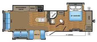 jayco flamingo floor plan part 32 jayco swan outback interior