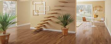 wood flooring there are certain advantages to buying