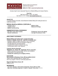 printable billing resume sample edit fill out u0026 download