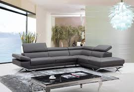 Modern L Sofa Furniture Unique Modern L Shaped 2018 Couches And Sofas