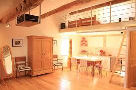 chambre d hote ille sur tet chambres d hôtes st joseph chambres d hôtes ille sur têt