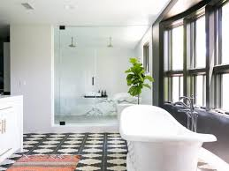 How To Turn Your Bathroom Into A Spa Retreat - bathroom makeover ideas pictures u0026 videos hgtv