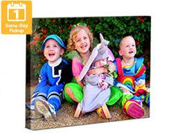 walmart plymouth ma black friday hours photo prints custom cards photo gifts walmart photo