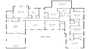 100 adobe style home plans adobe house plans one story