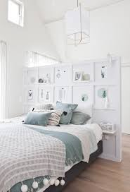 inspiration d o chambre friday i m in doors bedrooms and deer