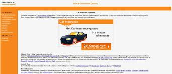 quote comprehensive car insurance general insurance quotes classy the general insurance quote