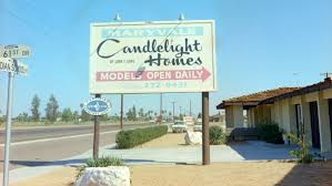 Candlelight Homes History Adventuring The Model Homes Of Maryvale