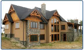 my floor plans fine line homes calgary home builders