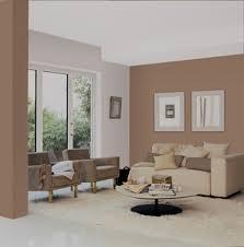 couleur de peinture pour une chambre couleur peinture pour chambre top peinture murale quelle couleur