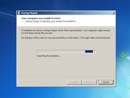 resetting windows password without disk reset windows 7 password without password reset disk