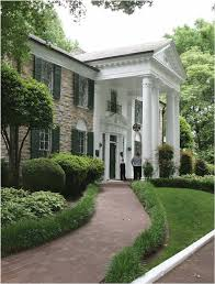 Elvis Presley Home by Graceland I U0027ve Been Here Wonderful House Of Elvis Places I