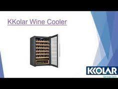 kitchen appliance companies kkolar island and wall chimney online india class 60