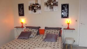 booking chambre d hote bed and breakfast chambres d hôtes le belvédère bagnères de bigorre