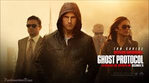 film ghost muziek music film tom cruise mission impossible 4 ghost protocol youtube