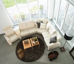 Corner Sofas With Recliners Stressless Arion Recliner Sofas Home Deco Pinterest Recliner