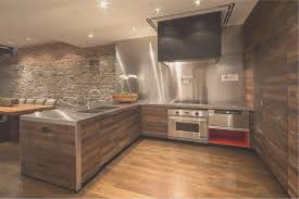 backsplash brick style backsplash home design ideas best at