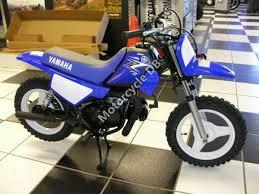 2012 yamaha pw50 moto zombdrive com