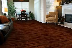 vinyl flooring looks like hardwood vinyl floors that
