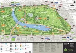 Hyde Park Chicago Map by Image Gallery Hyde Park Map