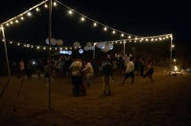 outdoor led patio string lights patio ideas led patio string lights canada led patio string outdoor