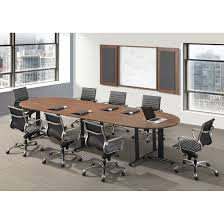 Office Furniture Conference Table Conference Tables Archives Bnn Office Furniture