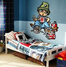stickers muraux chambre gar n ingenious stickers muraux chambre ado stunning with awesome png