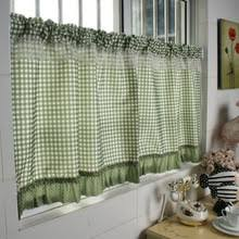 Curtains 60 X 90 Buy Closet Curtains And Get Free Shipping On Aliexpress