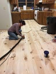 wide pine floors home sweet home pinterest pine flooring