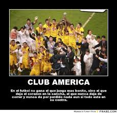 Club America Memes - search q club america memes form restab pictures to pin on pinterest