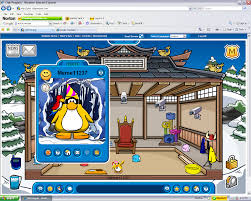 Club Penguin Memes - image meme beta png club penguin wiki fandom powered by wikia