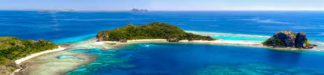Vacation Locations Luxury Yacht Charter Destinations