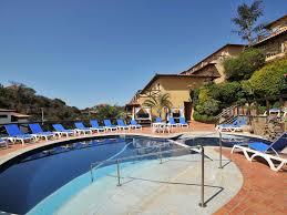 hotel in armação dos búzios rio búzios beach hotel
