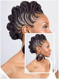 2016 updo hairstyles for black women haircuts african women hairstyles android apps on google play