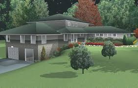 Home Landscape Design Premium Nexgen3 Free Download Best Nexgen Home And Landscape Design Images Design Ideas For