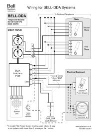 techforce pro access control online wiring diagram at door