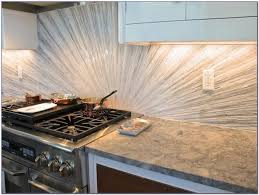 install kitchen tile backsplash glass tile backsplash ideas mdf for cabinets countertops not