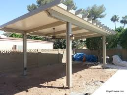 Free Standing Wood Patio Cover Plans by How To Build Free Standing Patio Cover Home Design Photo Gallery