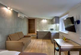 kiev apartments kiev apartments for rent kiev apartment rentals