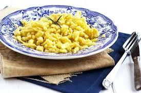 cuisine a et z cuisine a et z german spaetzle recipe cuisine synonym