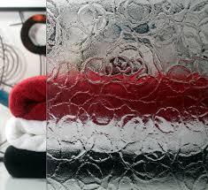Agalite Shower Doors by Glass Options Clayton U0027s Glass Company Amarillo Texas