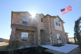new homes in heartwood park copperas cove texas d r horton