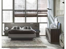 celio chambre chambre adulte célio murano monsieur meuble roanne