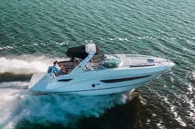 350 sundancer irwin marine