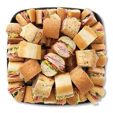 wedding platters finger food ideas for wedding reception margusriga baby party