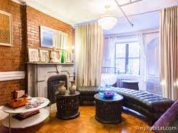 Divide Room Ideas Living Room Bedroom Turning A Into Family Convert Living Room