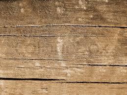 high resolution wood grain texture stock photo colourbox