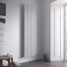 ximax fortuna horizontal radiator white h 600 mm w 826 mm