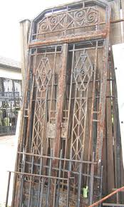 architechural salvage specializes in reproduction mahogany